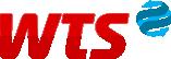 Paketreisen und Gruppenreisen - WTS World-Touristic-Service